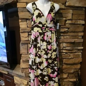 Old navy NWT size 4 dress